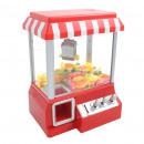 groothandel Zoetwaren:Catch Candy Machine