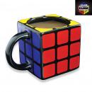 mayorista Otro: Cubo 3D de la taza de Rubik