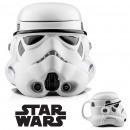3D Ceramic Mug Stormtrooper Star Wars