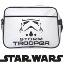 Shoulder bag  Stormtrooper Star Wars