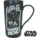 wholesale Cups & Mugs: High Mug Darth  Vader Star Wars - Dark Side