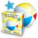 groothandel Ballen & clubs:Giant Beach Ball