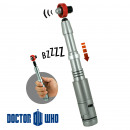 wholesale Manual Tools: Sonic Screwdriver Dr Who 4th Sound