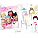 Accessories Kit Photos Princesses