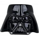 mayorista Otro: Taza de Star Wars Darth Vader en 3D