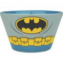 wholesale Houshold & Kitchen:Bol Costume Batman