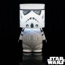 Großhandel Lampen: Lamp Blick Alite  Stormtrooper Star Wars