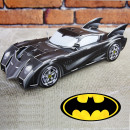 Manufacturing Kit  Batmobile - 3D Puzzle