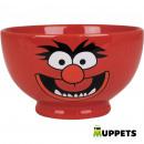 wholesale Crockery:Bol Muppets Animal