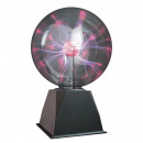 groothandel Lampen:Plasma Lamp