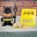 Egg Kit Batman