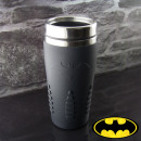 wholesale Thermos jugs:Travel Mug Batman