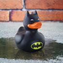 mayorista Otro:Mini Pato Batman
