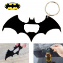 wholesale Manual Tools: Multifunction Tool Batman - Opener