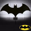 groothandel Computer & telecommunicatie:Lamp Batman Usb Eclipse