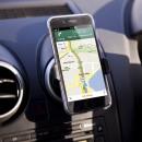 groothandel Computer & telecommunicatie: Smartphone Holder Air Vent