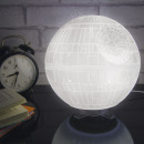 Usb Lamp Death Star Star Wars