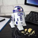 Bureau Vacuum R2D2 Star Wars
