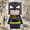 grossiste Lampes:Lampe Look Alite Batman