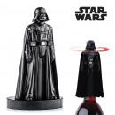 Corkscrew 3D Darth Vader Star Wars