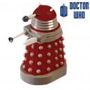 mayorista Otro: Juego Línea  Seguidor Dalek Dr. Who