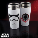 grossiste Thermos: Mug de Voyage  Stormtrooper Star Wars