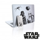 wholesale Accessories:Star Wars Stickers