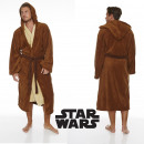 mayorista Otro: Deluxe Jedi Robe Star Wars