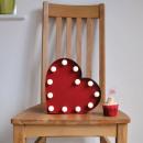 Bright Heart Design