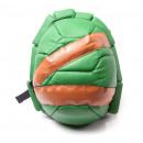 Rucksack Ninja Turtles