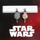 groothandel Overigen: Sleutels Cover Star Wars Episode 7