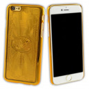 Gold iPhone Case 6-1000 Dollars