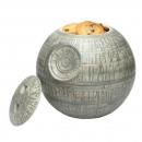 Box Cakes Death Star Ceramic Star W