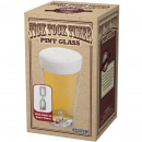 wholesale Drinking Glasses:Maxi Glass Hourglass