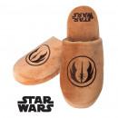 Großhandel Schuhe: Hausschuhe Jedi Star Wars Attribute: ...