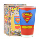 wholesale Other:Maxi Glass Superman