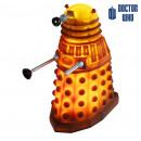 Dr Who Dalek Pilot