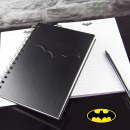 grossiste Mobilier de bureau:Carnet de Notes Batman
