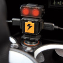 groothandel USB-accessoires: Carbot - Dual USB Car Charger
