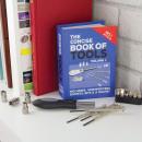 Book Tools