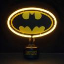 Großhandel Lampen:Neonlampe Batman Logo