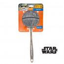 wholesale Garden Equipment: Spatula Star Wars Death Star