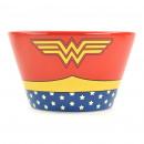 Bol Kostüm Wonder Woman