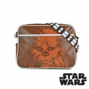 wholesale Bags: Shoulder bag Chewbacca Star Wars