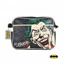wholesale Handbags: Shoulder bag The Joker - Batman