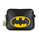 wholesale Handbags:Shoulder bag Batman Logo