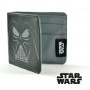 mayorista Clasificadores y carpetas: Cartera Darth Vader de Star Wars