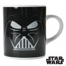 Espresso cup Star Wars Mask Darth Vader