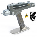 wholesale DVD & TV & Accessories: Universal Remote Control Star Trek Phaser