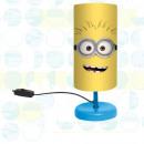 Großhandel Lampen: Nachttischlampe  Die Minions  Attributes: Min ...